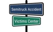 Chicago Semitruck Accident Victims Center     773-745-1909